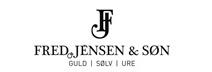 Fred Jensen Webshop